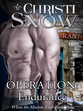 Operation_Endurance