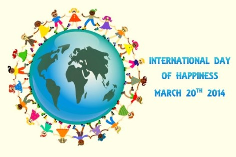 International-Day-Of-Happiness-600x400