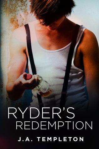 Ryder's Redemption