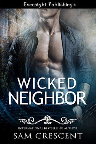 Wicked Neighbor