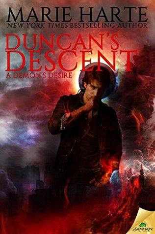 Duncan's Descent
