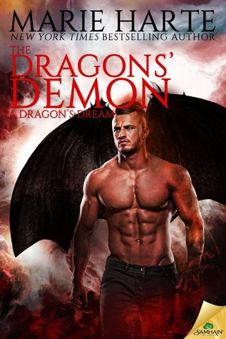 The Dragons' Demon