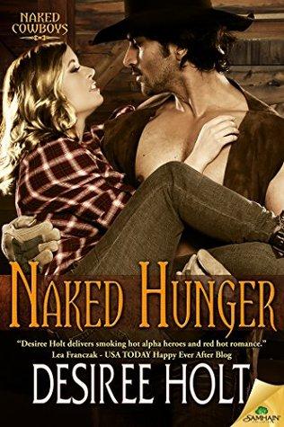 Naked Hunger