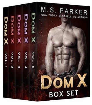 Dom X