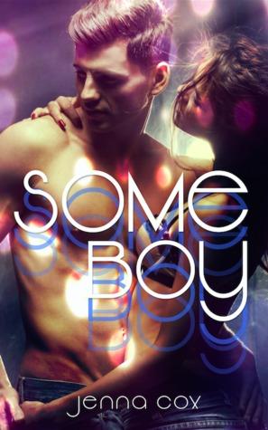 Some Boy