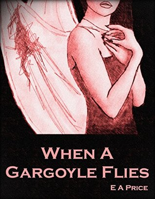 when-a-gargoyle-flies