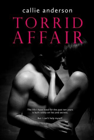 torrid-affair