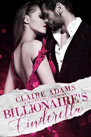 billionaires-cinderella