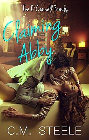 claiming-abby