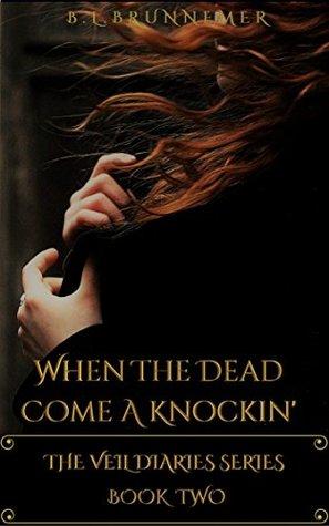 when-the-dead-come-a-knockin